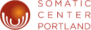 Somatic Center Portland