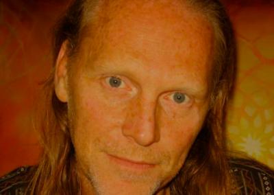 Michael Manahan